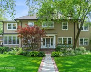 859 Burr Avenue, Winnetka image