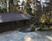 354 Hillcrest Way, Willow Creek image