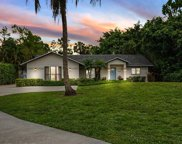 5341 Hickory Wood Dr, Naples image