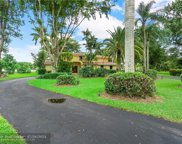 9620 NW 41st St, Coral Springs image