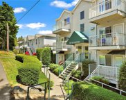 1011 21st Street, Bellingham image