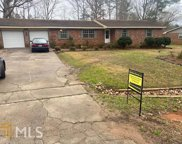 2156 King Forest, Conyers image