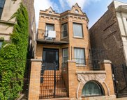 2750 W Fullerton Avenue Unit #3, Chicago image