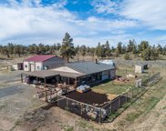 66405 Cline Falls Nw Road, Bend image