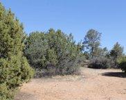 5700 W Almosta Ranch, Prescott image