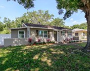 20 S Saturn Avenue, Clearwater image