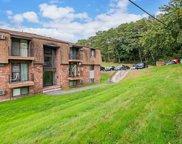 625 West Lowell Avenue Unit 24, Haverhill image