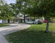 3420 W Belmont Avenue, Phoenix image