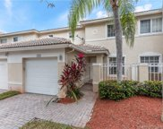 2293 Nw 170th Ave, Pembroke Pines image
