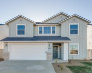 4379 W Sunny Cove St, Meridian image