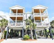 827 A North Waccamaw Dr., Garden City Beach image
