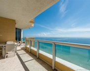 17875 Collins Ave Unit #2606, Sunny Isles Beach image