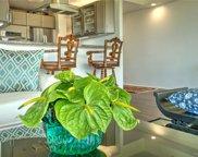 5333 Likini Street Unit PH 2806, Honolulu image