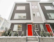 19628 55a Avenue Unit 22, Langley image