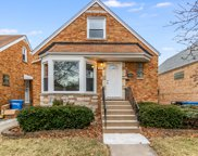 3008 North Odell Avenue, Chicago image