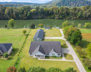 2084 Tranquility Lane, Sevierville image