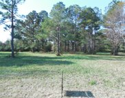 Lot 3 Pleasant Hill Road, Rocky Mount image
