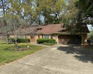 3132 Lookout Trail, Tallahassee image