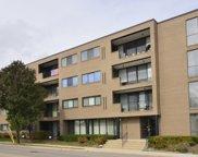 5406 Lincoln Avenue Unit #1D, Skokie image
