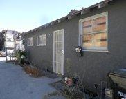 8728     Bradley Avenue, Sun Valley image
