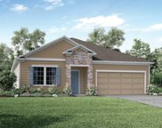 3372 LOOFAH PL, Green Cove Springs image