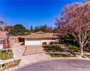 4951 Bowie Court, Simi Valley image
