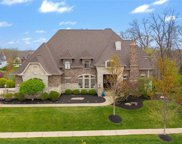 16822 Eagle Bluff  Court, Chesterfield image
