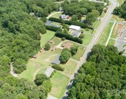 550 Sutton S Road, Fort Mill image