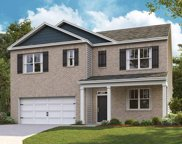 1411 Marigold Drive, Lot 350, Spring Hill image