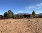 Lot 2 Vista Primavera, Taos image