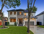 5321 Patrick Henry Street, Bellaire image