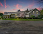 2 Pacer Court, Colts Neck image