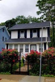 84 Carolina Avenue, Newark NJ 07106, 0714 - Newark image