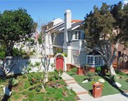 207     21st Street, Huntington Beach image
