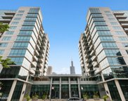 123 South Green Street Unit 709B, Chicago image