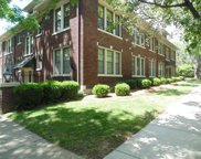 1711 S 18th Ave Unit #C1, Nashville image