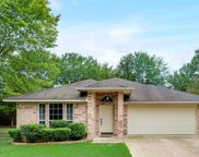 366 River Oaks Lane, Canton image