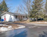 10245 E Fort Road, Suttons Bay image