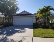 4318 Avian AVE, Fort Myers image