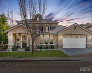 8840 Scott Valley Ct, Reno image