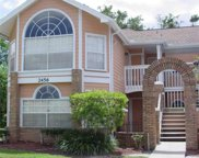 2456 Sweetwater Unit 17, Kissimmee image