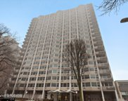 555 West Cornelia Avenue Unit 711, Chicago image
