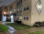 8548 W Lawrence Avenue Unit #3A, Norridge image
