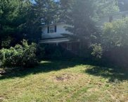 9 Gramecy Ct, Clifton Park image