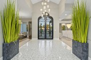 9016 N 60th Street, Paradise Valley image