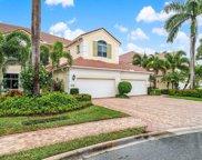 102 Palm Bay Circle Unit #B, Palm Beach Gardens image