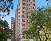 431 W Oakdale Avenue Unit #6A, Chicago image