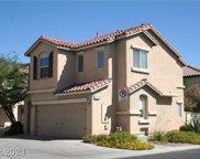 5714 Old Colony Drive, Las Vegas image