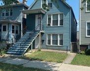 3329 N Karlov Avenue, Chicago image
