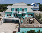 432 Dune Drive, Gulf Shores image